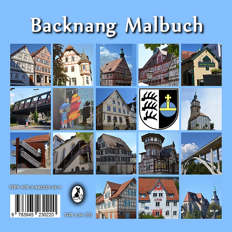 BKMalbuch cover back