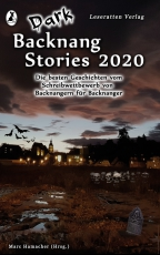 Dark Backnang Stories 2020