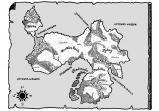 Die Weltenwandlerin (Tybay 1)