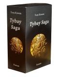 Tybay Box (Teil 1-3)