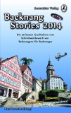 Backnang Stories 2014