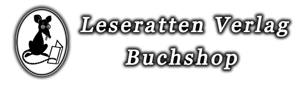 Leseratten Verlag
